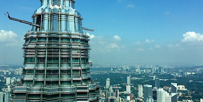 PetronasTowers_KualaLumpur