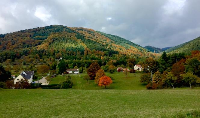 France_Alsace