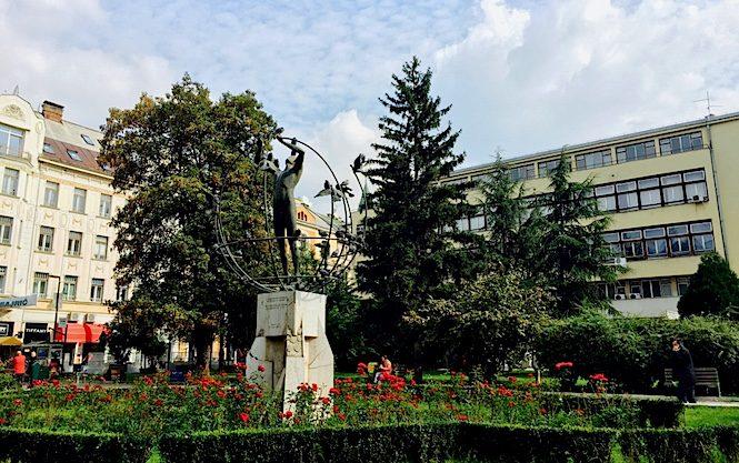 Sarajevo_Multicultural_Man
